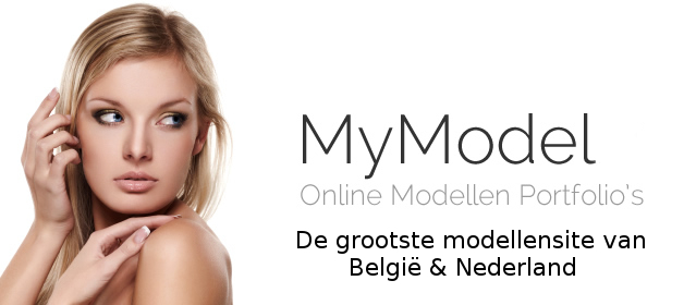 MyModel.website