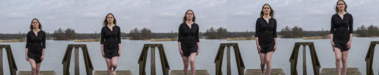 Portfolio van Hpfotografie
