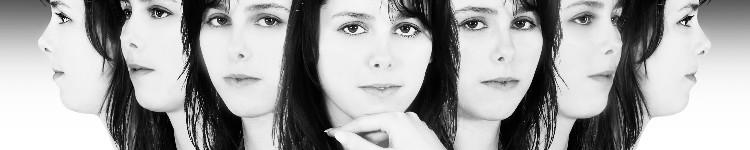 Portfolio van Dagmar Pieterse