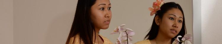 Portfolio van Gib Yoosung