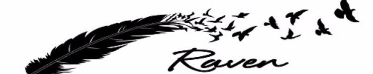 Portfolio van Raven Strange