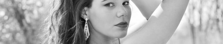 Portfolio van Sharon Los