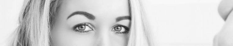 Portfolio van Trish