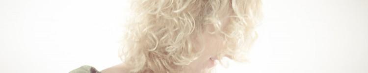 Portfolio van Ingrid Bakker Edelfigurant - Model