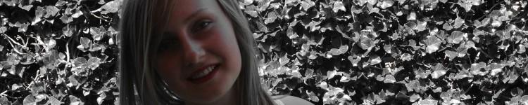 Portfolio van Dorien Everaerts